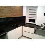 Countertops made of quartz Caesarstone5380